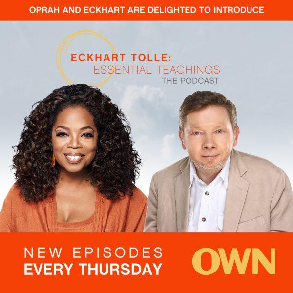 Eckhart_Oprah_GDN_FB_Ads_Podcast_Thursdays_Clouds_1080x1080